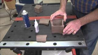 Download The American Woodshop Season 23 Web Extra: Bandsaw Box Video