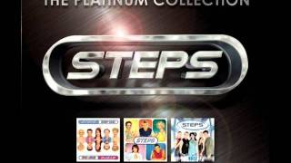 Download Steps - DMC Megamix Video
