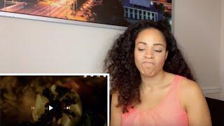 Download Johnny Cash - Hurt (Reaction) Video