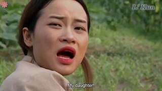 Download Hot Mom   Best Short Film 2018   Full Length English Subtitles Video