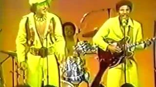 Download Sun Sun is here 1978 ((Stereo)) Video