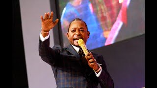 Download Remember Your Prophecies | Pastor Alph Lukau | Sunday 22 December 2019 | 2nd Service | LIVE Video