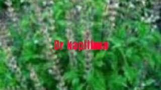 Download Zijue nguvu za mwinula (kivumbasi)+255653868559 Video