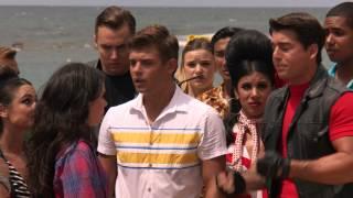 Download Disney Teen Beach Movie 2 (2015) - Trailer Video