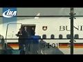 Download Almanya Başbakanı Merkel Ankara'da Video