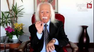 Download Dr. Haydar Dümen - Gençlerde Penis Boyutu Kaygıları - Bölüm 16 Video