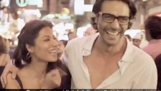 Download Inkaar 2013 Theatrical Trailer ( U/A ) | HD | Arjun Rampal & Chitrangda Singh Video
