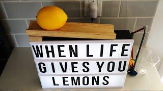 Download The Lemonade Machine Video