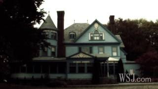 Download Ghost Stories From a Haunted House Video