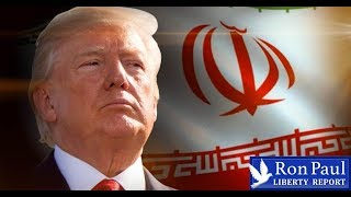 Download The Oil Weapon Trump Tightens Iran Stranglehold Video
