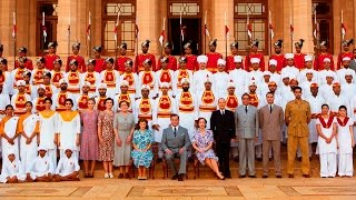 Download VICEROY'S HOUSE: 'We Can Change A Lot' Clip - IN CINEMAS NOW. Based on a True Story Video
