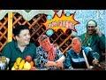 Download Jaquchi Kampirlar mexmoni Murodbek Qilichev (DAPA GURUNG 2-SONI 2018) Video