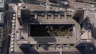 Download Groundscape Architecture Design Lab, re-thinking cities underground   EPFLx on edX Video