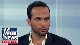 Download Papadopoulos tells Hannity what he wants Americans to know Video