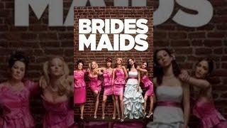 Download Bridesmaids Video