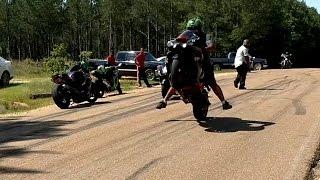 Download Street Racing ? Video