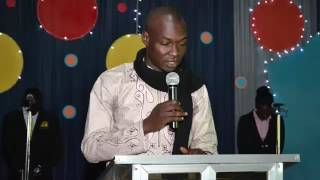 Download Discerning the will of God by Apostle Joshua Selman Video