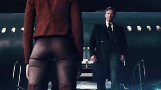 Download Gordon meets League | Justice League Video