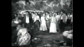 Download Malambo-1942-Argentina Video
