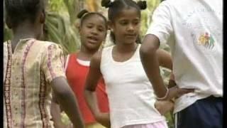 Download ABAIM : Ti marmit (original 2002) Video