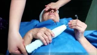 Download Alta Frecuencia Portatil medESTETIC Video