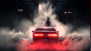 Download Performance Art | Dodge Challenger Video