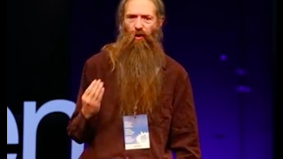 Download How we can finally win the fight against aging | Aubrey De Grey | TEDxMünchen Video