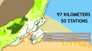 Download Mega Cebu making W.A.V.E.S! ~Roadmap for Sustainable Urban Development in Metro Cebu (Long version) Video