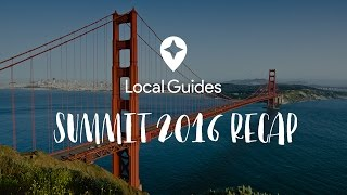 Download We Brought Local Guides From 37 Countries to Google. Here's What Happened. #LGSummit16 Video