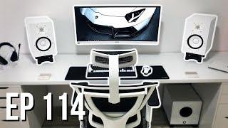 Download Setup Wars Episode 114 - Ultimate Edition Video