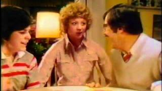 Download Mad Magazine Board Game commercial 1979 Video