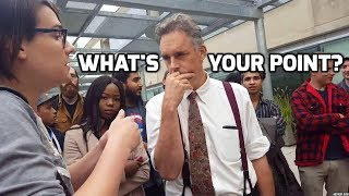 Download Jordan Peterson | BEST MOMENTS Video
