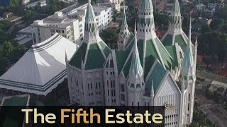 Download INC church members accused of kidnapping, murder in Philippines - The Fifth Estate Video