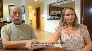 Download American Cancer Society Harrah's Hope Lodge - Memphis, TN Video
