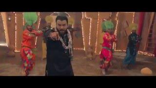 Download Latest Punjabi Songs 2015 | Kulbir Jhinjer | Velly Put | New Punjabi Songs 2015 Video