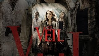 Download The Veil Video