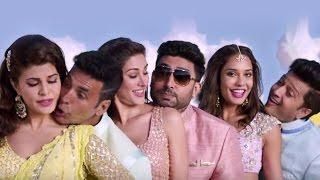 Download Housefull 3 Comedy Scenes - Akshay Kumar Funny entry Video