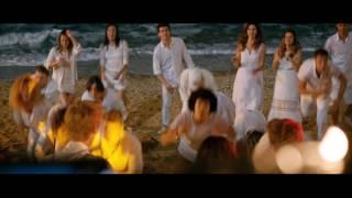 Download Tini:El gran cambio de Violetta - Trailer Video