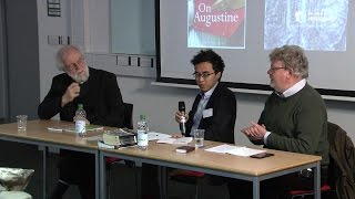 Download The Firth Post Graduate Seminar 2016 Video