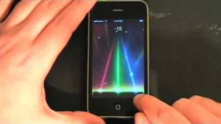 Download Tap Tap Revenge - Best Free iPhone App - Blunty Reviews. Video