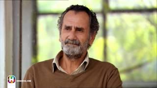 Download Tuzla Ermeni Yetimhanesi'nin Öyküsü Video
