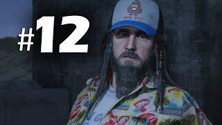 Download Watch Dogs 2 Gameplay Walkthrough Part 12 - Hack Teh World! PS4 Pro Video