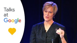 Download Heidi Floyd: ″Bad for Good: Finding Ways to Turn Adversity into Compassion″   Talks at Google Video