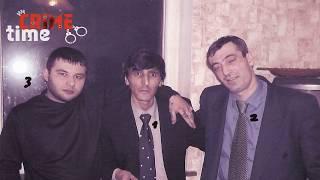 Download Таджикская мафия устраивает в Москве кровавые «разборки» Video