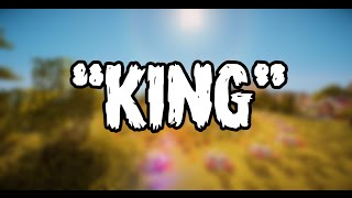 Download ″KING″ - MINECRAFT PVP MONTAGE Video