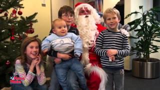 Download Der Nikolaus ist da Video