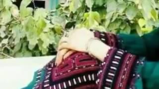 Download Balochi Song 2015 shah jaan dawoodi Video