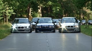 Download Germanfest Chotowa 2014 BMW-Syndykat.pl Video