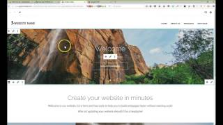 Download How to build amazing Joomla websites with Gridbox Video