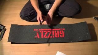Download Como montar um skate Video